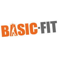 Basic Fit en Indre