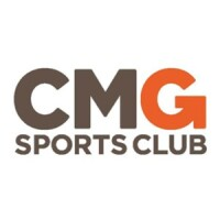 CMG Sports Club en Hauts-de-Seine