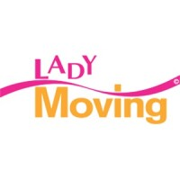 Lady Moving en Normandie