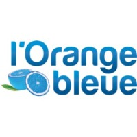 L'Orange Bleue en Pas-de-Calais